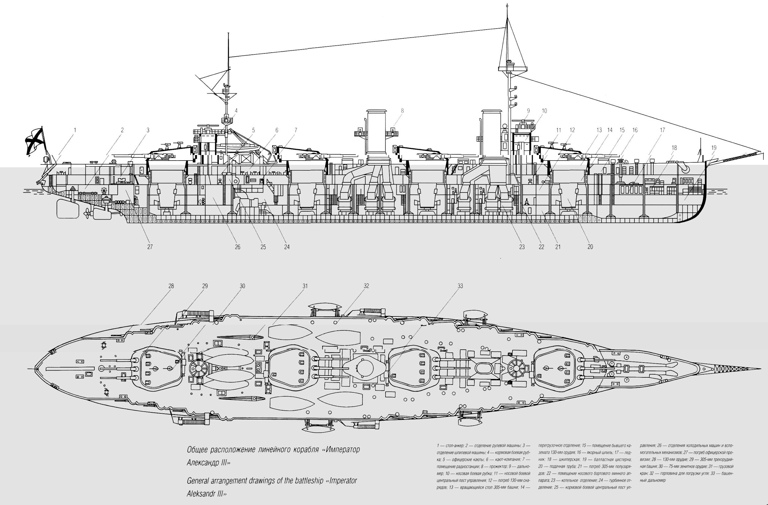Navy 海軍 Haditengerészet|軍...